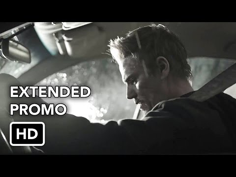 "Frequency 1x11 Extended Promo ""Negative Copy"" (HD)"