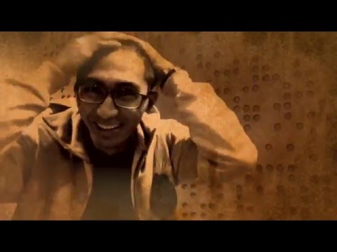 LIKE FATHER LIKE SON - Pilihan Logika (Recording)