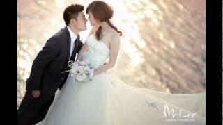Hoàng hôn tháng 8 ( ost chị ơi anh yêu em )
