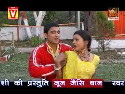 Neelima Neelima O Neelima | Kumaoni Hit Songs | Pappu Karki, Jyoti Upriti
