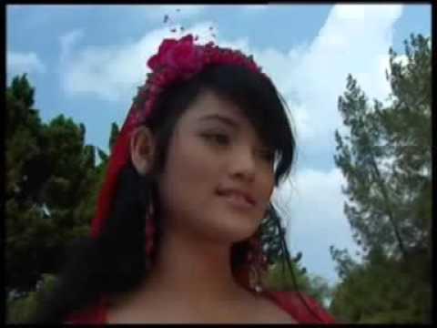 Alenta S. Hombing & Affandy - Hanya kamu  [ Original Soundtrack ]