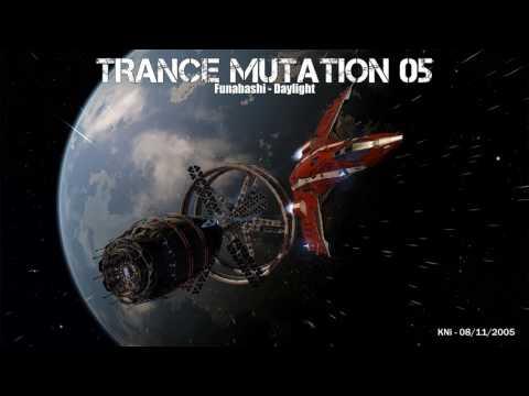 KNi - Trance Mutation 05 - 08/11/2005