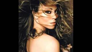 Mariah Carey - My All/Stay Awhile (So So Def Remix without Rap)