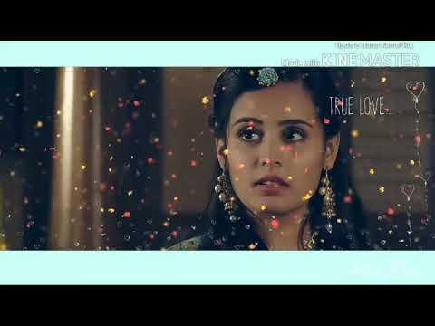 Rishta Yeh Kaisa status video 2018