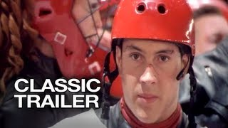 Rollerball Official Trailer #1 - Jean Reno Movie (2002) HD