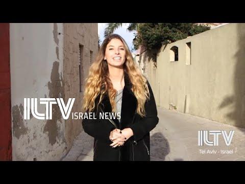 Good Week Israel - Oct. 25, 2020