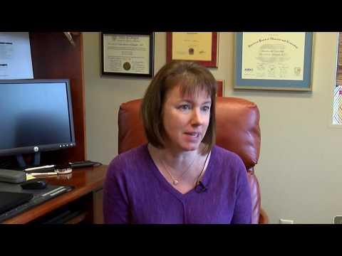 Am I Pregnant? Early Signs of Pregnancy | KEZI Pregnancy & Parenting Segment | Women's Care
