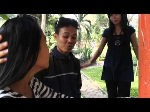 STUDIO GEMA NUSANTARA ; HHASIL KARYA DICKY HADI FIRMANSYAH SMK DR SUETOMO SURABAYA