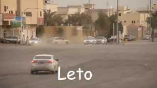 Arabian drift kings!!! Drifting and Speeding on Live Traffic (Arabian Drifting) powersliding!!!