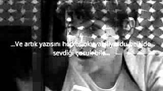 """""""Bir Kızın Günlüğünden Batuhan Karacakaya"""""""
