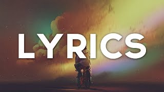 [REACTIVE LYRICS] Conro - All I Want