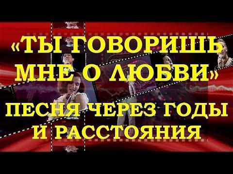 Стас Михайлов, биография, фото, личная жизнь Стаса