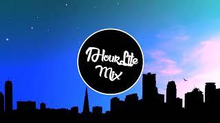 YoungboyNeverBrokeAgain - Make No Sense (1 Hour Loop)