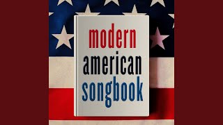 Provided to YouTube by Warner Music Group - X5 Music Group Southern Cross · Crosby, Stills & Nash Modern American Songbook ℗ 2019 Warner Music ...