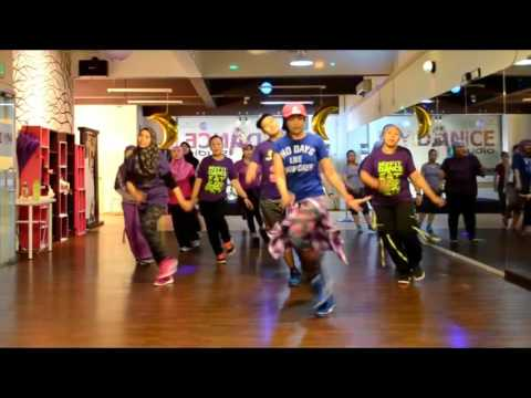 Cita Citata - Perawan Atau Janda By Nat MY Fit Dance