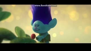 Песня из мультфильма Тролли