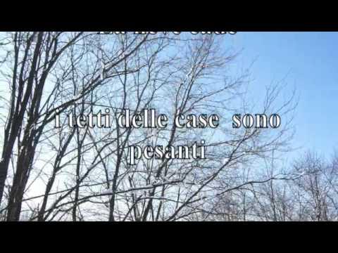 Videopoesia Michele Albertini