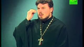 Церковь и мир (Астрахань). Выпуск от 16 июля.