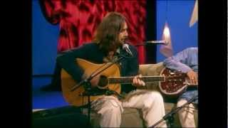 "George Harrison - Any Road (From the album ""Brainwashed"")"
