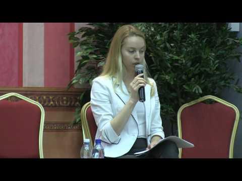 Семинар «ЕГАИС:  проблемы и решения»