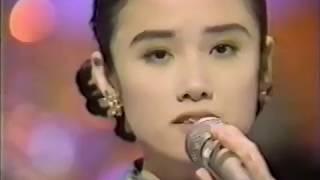 1991/11/28 Single Release 作詞:森雪之丞、作曲・編曲:中崎英也 佐藤...
