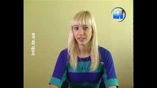 видео Нові правила переміщення валюти через митний кордон України
