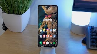 Top 10 Android Apps April 2020