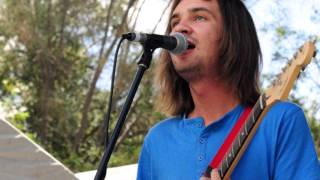 Tame Impala - The Governor Hindmarsh Hotel 2008 (Full Show)