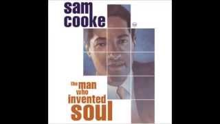 Watch Sam Cooke Talkin Trash video