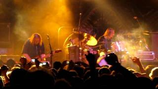 Gov't Mule ~ One Of These Days
