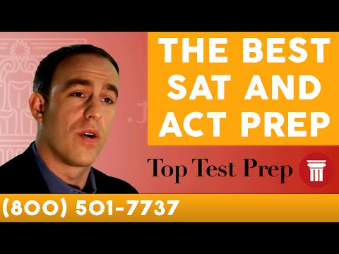 How to improve my SAT score?