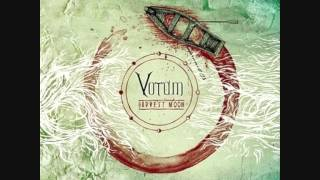 Votum   Vicious Circle