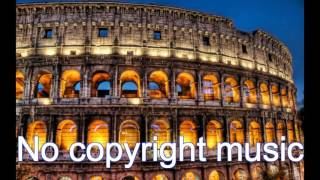 Happy, Upbeat Background Instrumental | Royalty Free Music for Videos, Adverts, Commercials