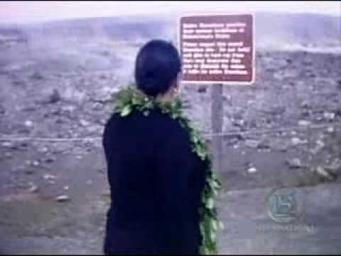 Haunted History - Hawaii p1.flv