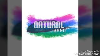 """Video Natural band cover for gayo (demi lovato) heart attack """"talen of young gayo musicians"""" 2017 download MP3, 3GP, MP4, WEBM, AVI, FLV Mei 2018"""