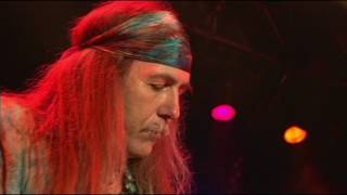 Scorpions - In Trance / Ravel (Live 2006) (Promo Only)