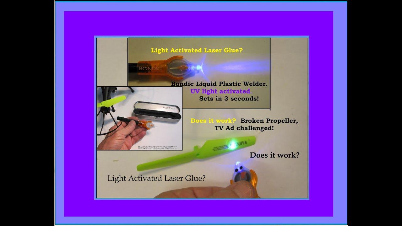 Как выбрать клеевой пистолет ? Видео обзор термопистолетов SIGMA .
