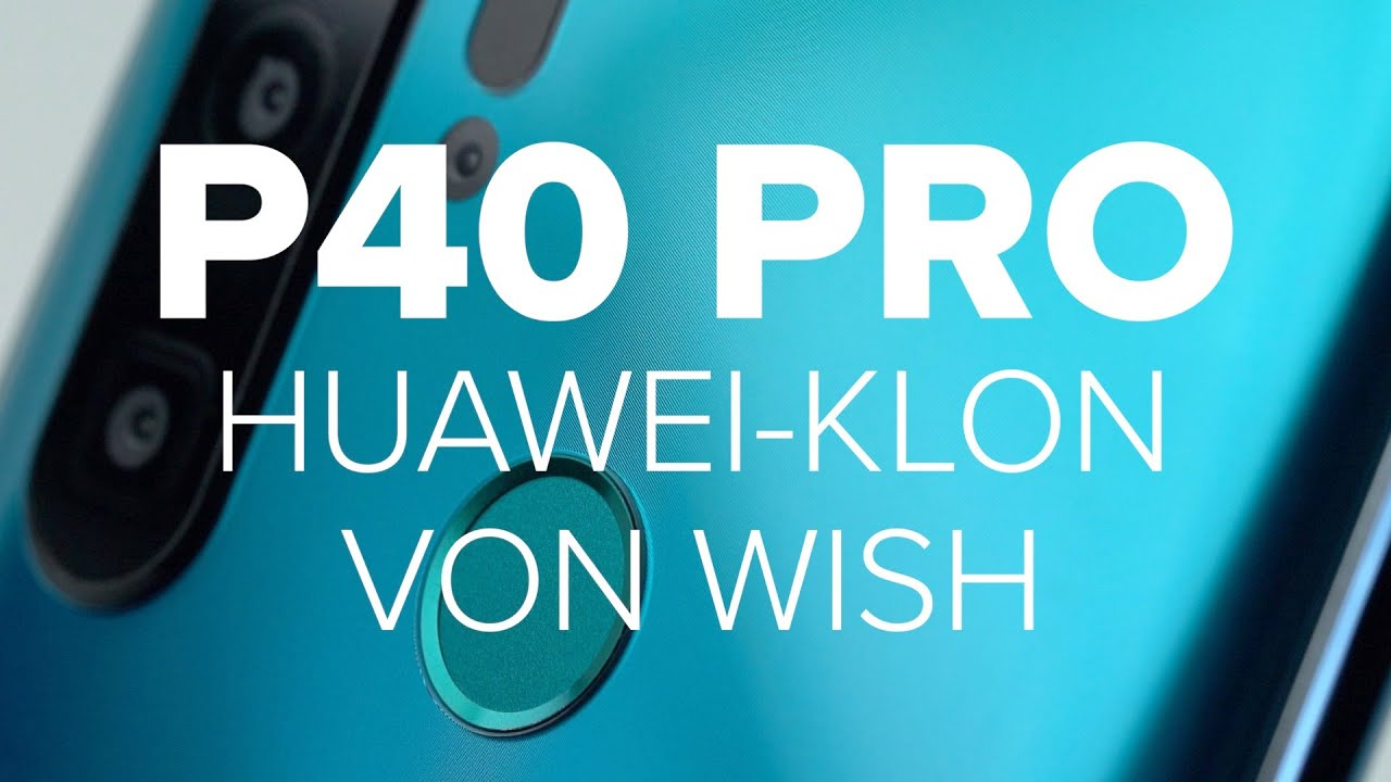 Wish Abzocke