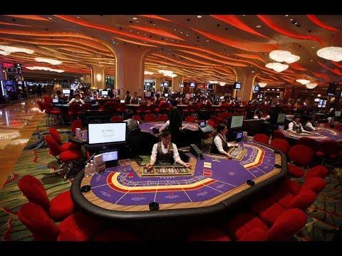 Corona Resort & Casino Phu Quoc LIVESHOW LAM TRƯỜNG ĐÀM VĨNH HƯNG LỆ QUYÊN