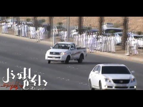 Crazy Arab Drivers Insane Street Drifting Compilation