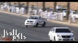 Crazy Arab drivers Insane Street Drifting Compilation