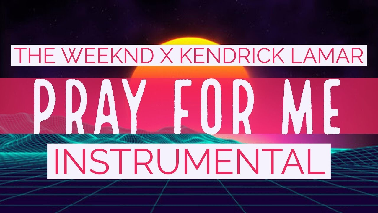 the weeknd starboy mp3 free download waptrick