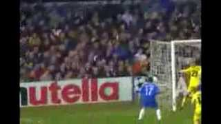 Sinisa Mihajlovic - The Best Free kick Taker In The World