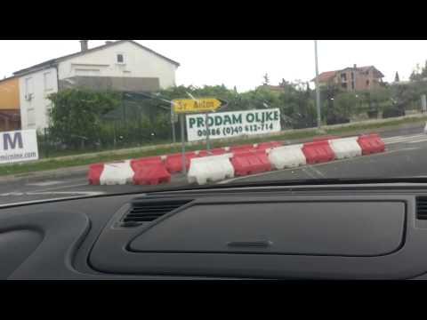 come non pagare la vignetta in slovenia
