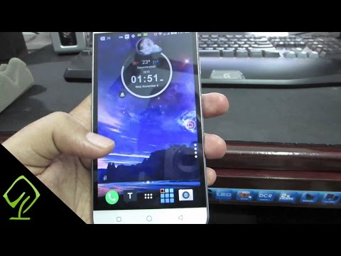 10 Things you need to know before you buy Coolpad Note 3 - 동영상