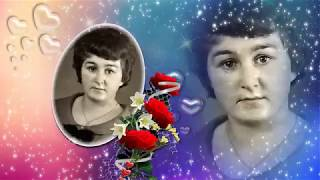 поздравления с днем рождения маме бабушке свекрови
