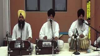 Bhai Surinder Singh Jodhpuri Live in New Zealand