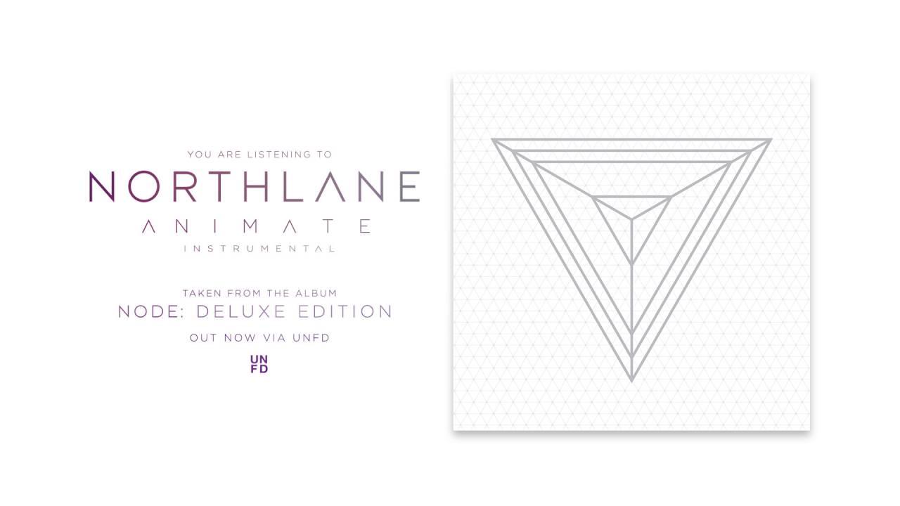 northlane-animate-instrumental-unfd