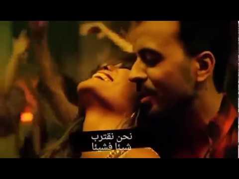 Yetalemo عمرو دياب يتعلموا كلمات قناة الموسيقى