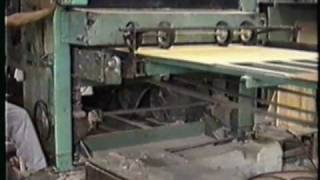 Used Plywood Machine 5